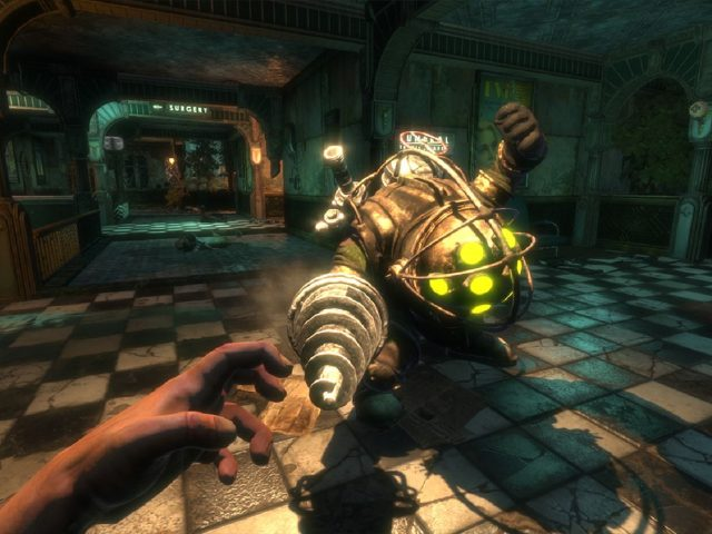 bioshock_the_collection_switch_screenshot02-6833994