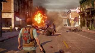 2640050-trailer_stateofdecay_survialed_20140829-8815355