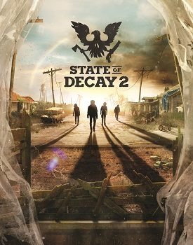 state-of-decay-2-vertical