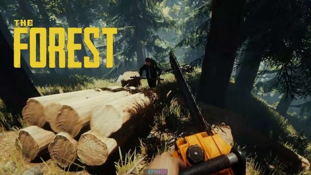 the-forest-pc-version-full-game-setup-free-download-7150248