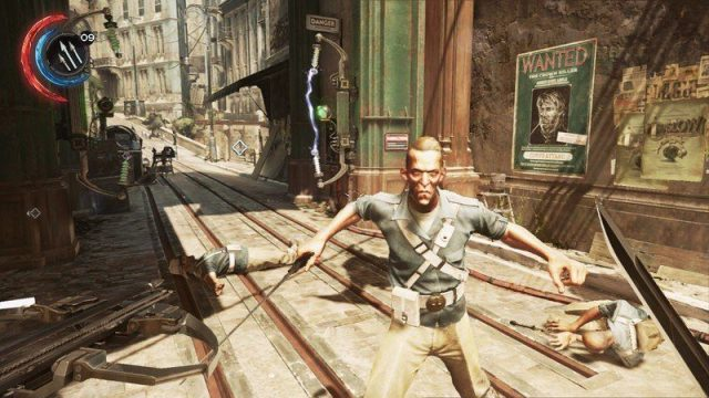 dishonored-2-review-main-3313289