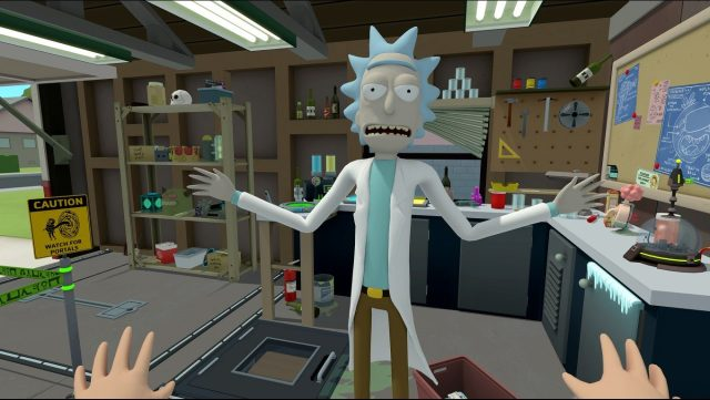 rick-and-morty-vr-5-7750631