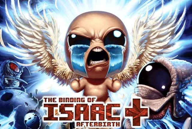 the-binding-of-isaac-afterbirth-free-download-torrent-repack-games-6486184