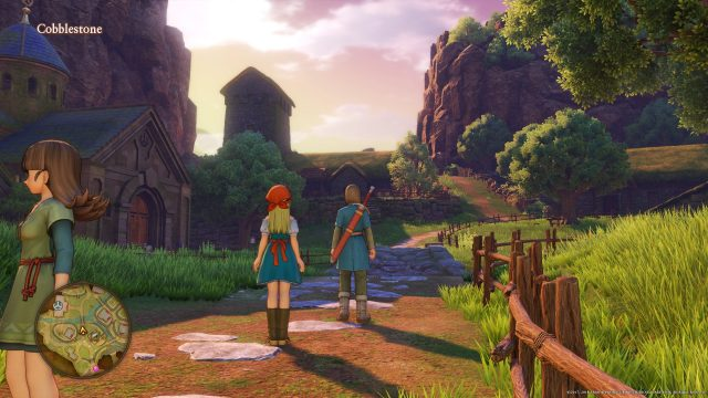 dragon-quest-xi-echoes-of-an-elusive-age_20180731200138