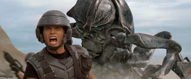 starship-troopers-image-5748801