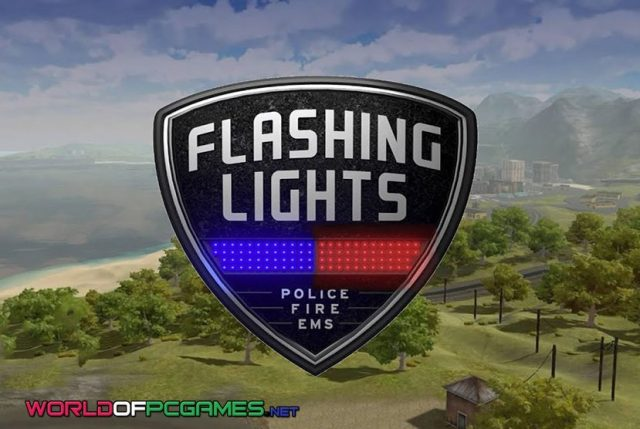 flashing-lights-police-fire-ems-free-download-pc-game-by-worldofpcgames-9066650