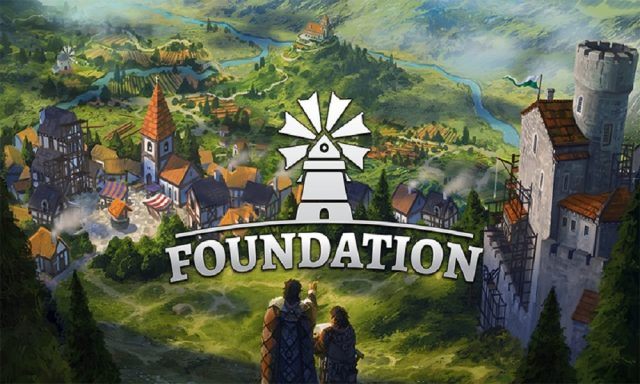 foundation-free-download-1198594