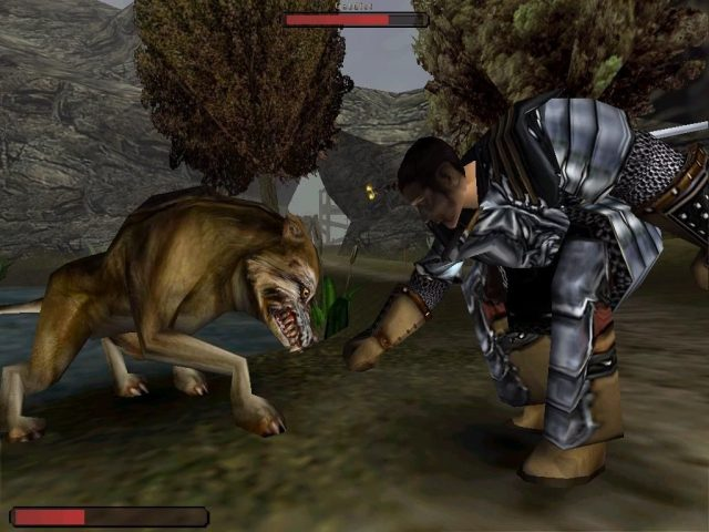 gothic-pc-game-free-download-1-6239542