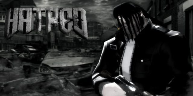 hatred-cover-9607739