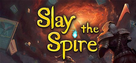 slay_the_spire_cover-7701594