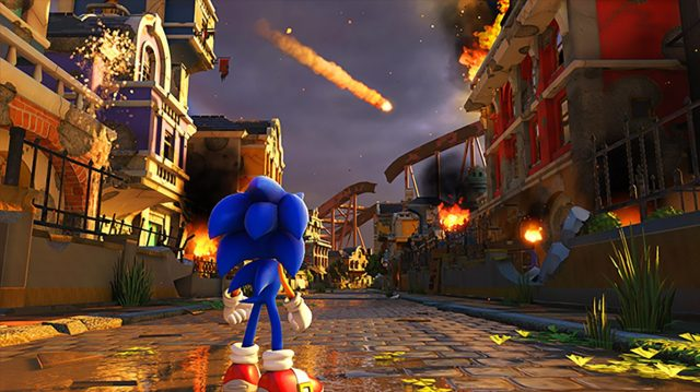 sonic_forces_block_3_video_2_2-1964577