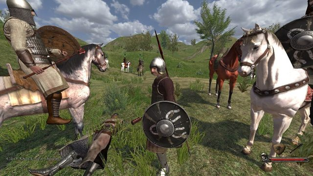 have-you-played-mount-and-blade-1-6996538
