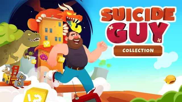 suicide-guy-collection-switch-hero-1919691