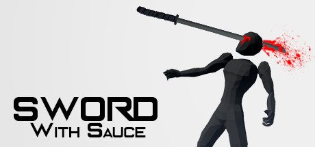 sword-with-sauce-4970784