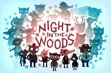 night_in_the_woods-6414982