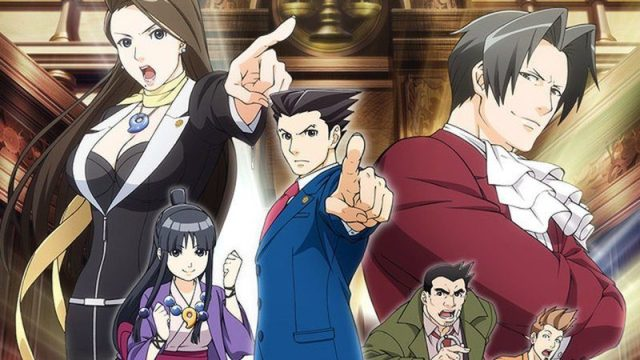 phoenix_wright_trilogy_cover_1555084425275-1686002