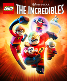 220px-lego_the_incredibles_cover_art-2584436