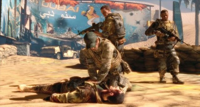 spec-ops-the-line-screen-1-9292320