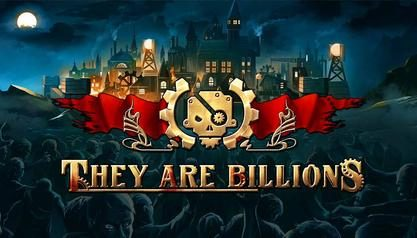 they_are_billions_video_game_logo-8344111
