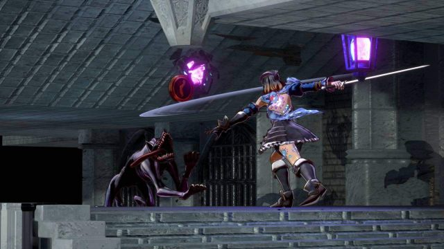 bloodstained-ritual-of-the-night-patch-has-completely-broken-progress-for-some-players-2097596