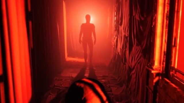 layers-of-fear-2-eagerly-anticipated-horror-sequel-falls-flat-1559056274410-9186684