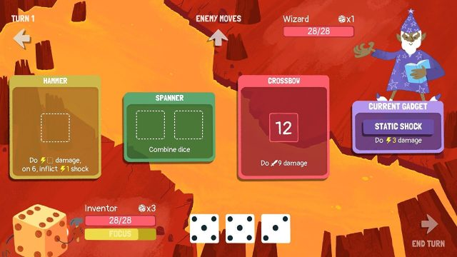 dicey-dungeons-review-5-1460576