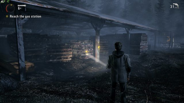 alan-wake-collectors-edition-pc-game-free-download-9526170