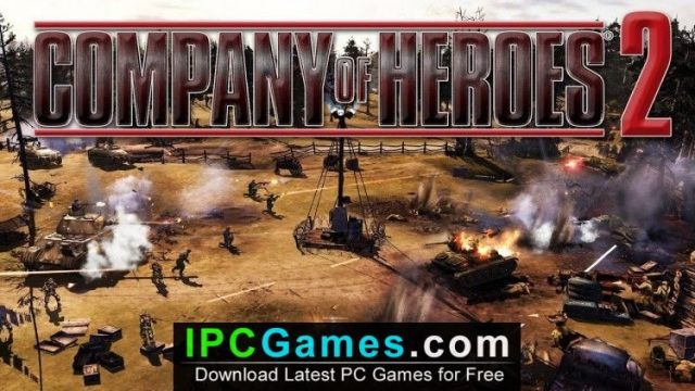 company-of-heroes-2-free-download-1-3252569