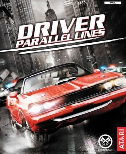 driver_-_parallel_lines_coverart-8675666
