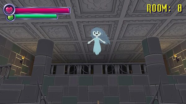 spookys-jump-scare-mansion-ps4_10-25-19-4520113