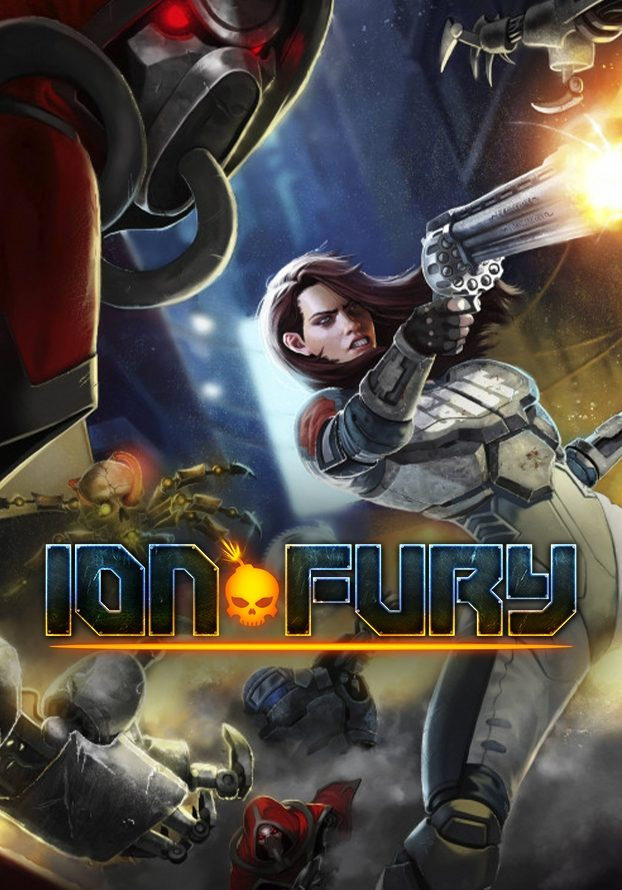 game-steam-ion-fury-cover-7894843
