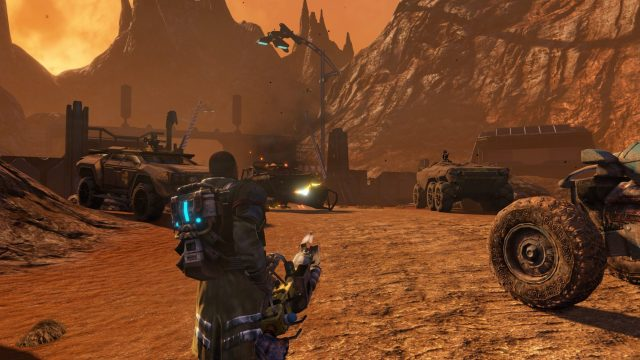 red_faction_guerilla_remarstered_edition_7-2060x1159-4279289