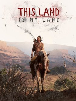 this_land_is_my_land_poster-4341789