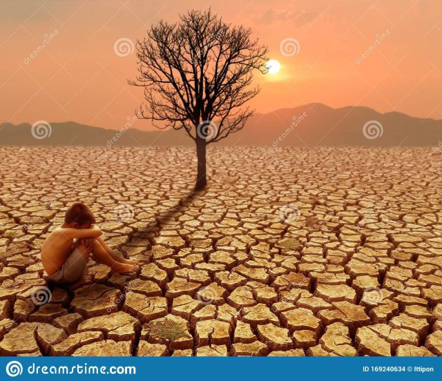 children-sitting-crack-earth-arid-area-dead-tree-hot-climate-change-global-warming-concept-169240634-4560204