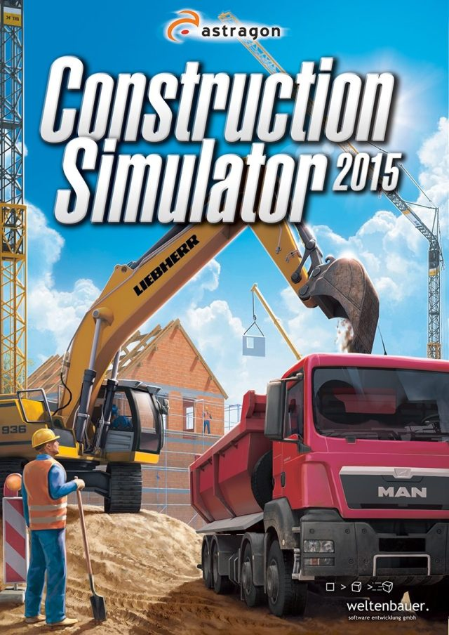game-steam-construction-simulator-2015-cover-9610036
