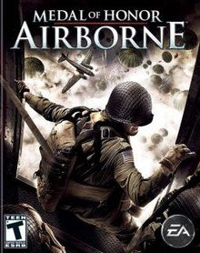 220px-moh_airborne_cover_pc_dvd-4853186