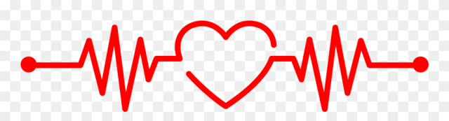 559-5593243_heartbeat-line-png-image-free-download-searchpng-clipart-7997009