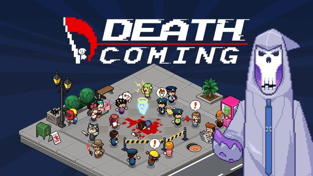 death-coming-switch-hero-6961778