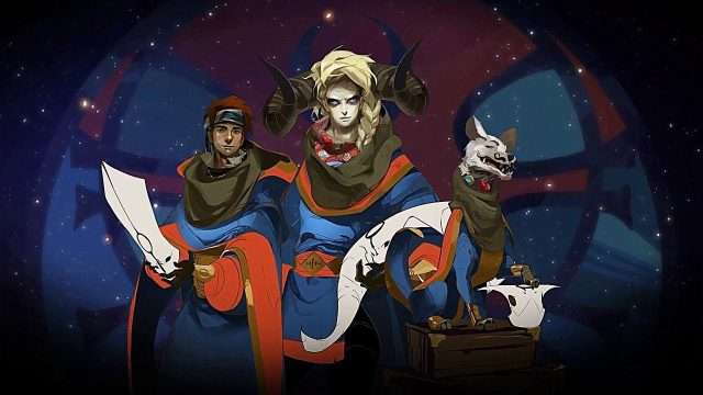 pyre_characters_1499320697424-5489475
