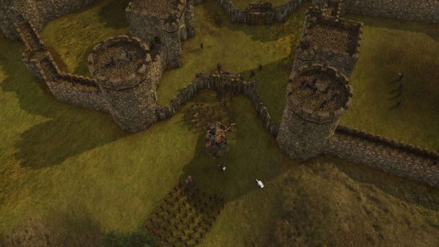stronghold-3-gold-28852-2575540