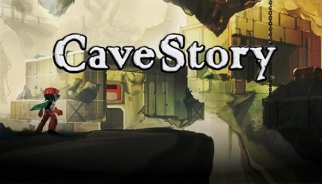 cave-story-free-download-9501571