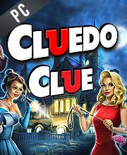 cluecluedotheclassicmysterygame-7876356