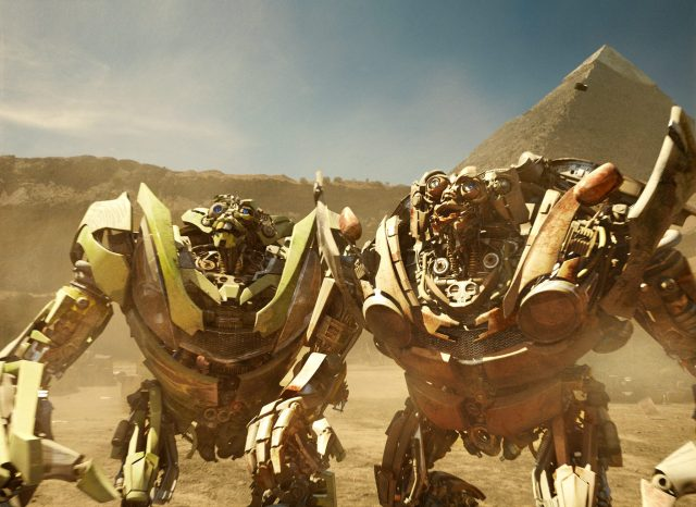 transformers-revenge-of-the-fallen-2009directed-by-michael-bay