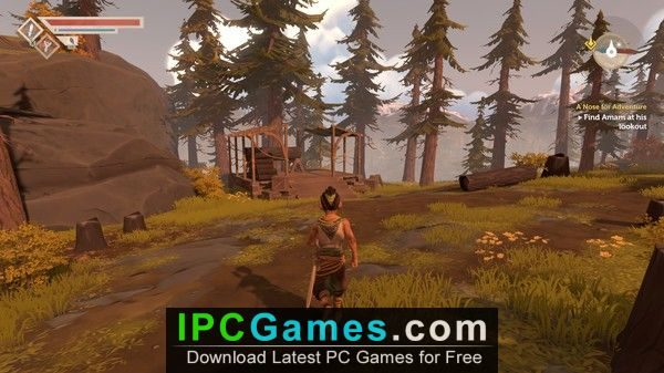 pine-deluxe-edition-free-download-11-2-6461177