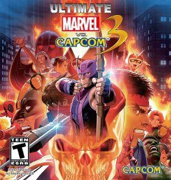 umvc3_cover-6298950