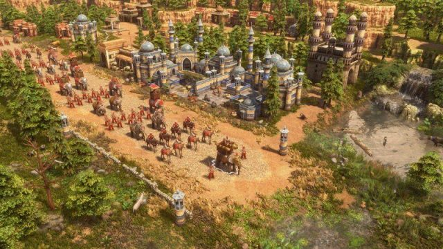 age-of-empires-iii-definitive-edition-image-01-1333013