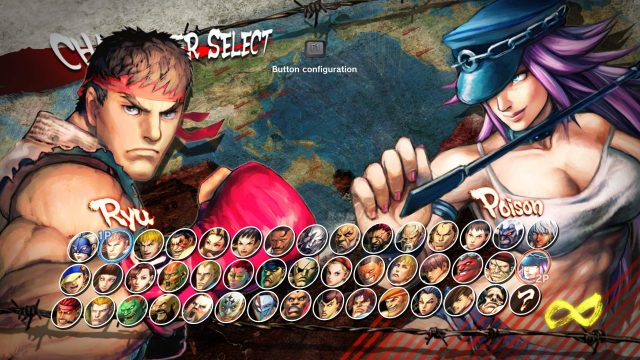 character-selection-screen-ultra-street-fighter-iv-characters-roster-6217397