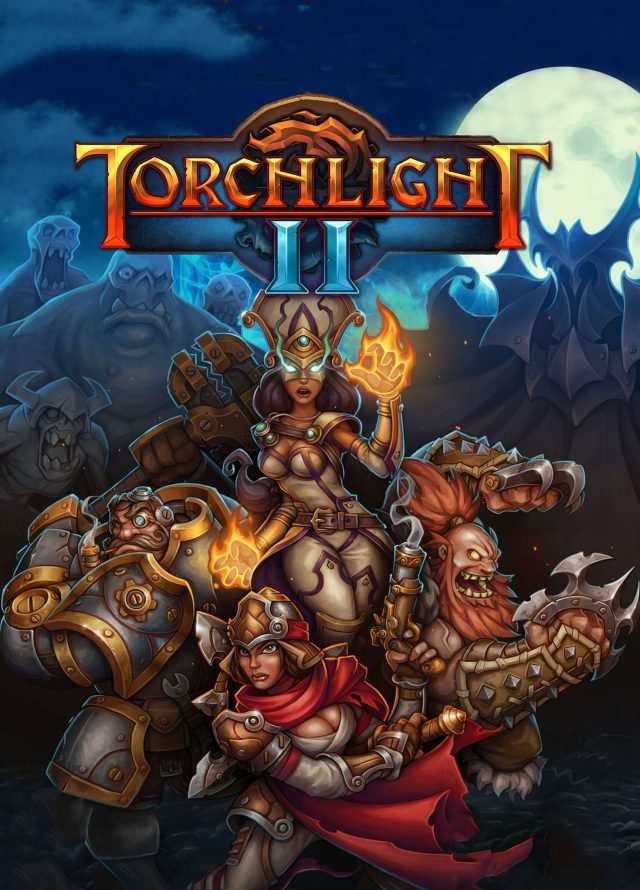 game-steam-torchlight-ii-cover-9623927