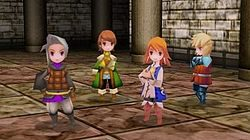 250px-final_fantasy_iii_characters_3d_remake-8718192