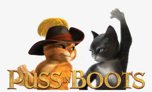 518-5180011_puss-in-boots-image-puss-in-boots-hug-9077898
